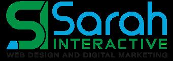 Sarah Interactive